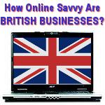 UK Businesses Online