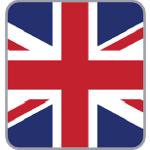 In the UK